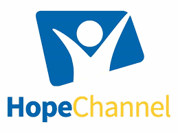 HOPE CHANNEL.png