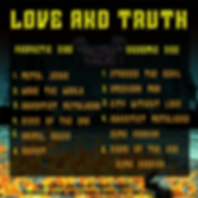 Back-cover - Copie.png