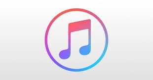 AAPLE MUSIC.jpg