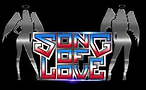 SONG OF LOVE LOGO PNG - Copy (2).png