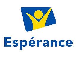 ESPERANCE TV.jpg