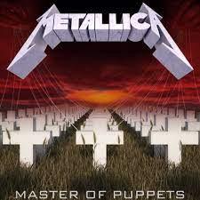 5 best heavy metal album covers
