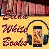ELLEN G WHITE 7A.jpg