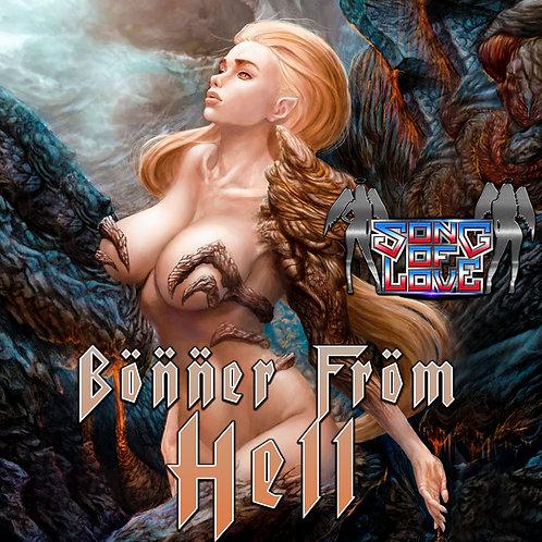 Boner from hell