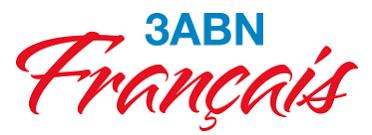 3ABN FRANCAIS.png