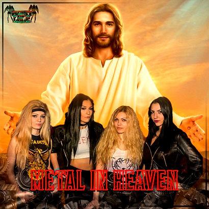 Metal in album cover.jpg