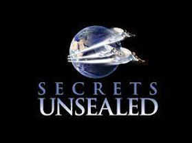 SECRETS UNSEALED.jpg