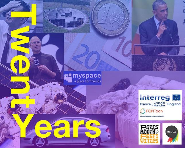 Twenty years flyer with logos 2.1.jpg