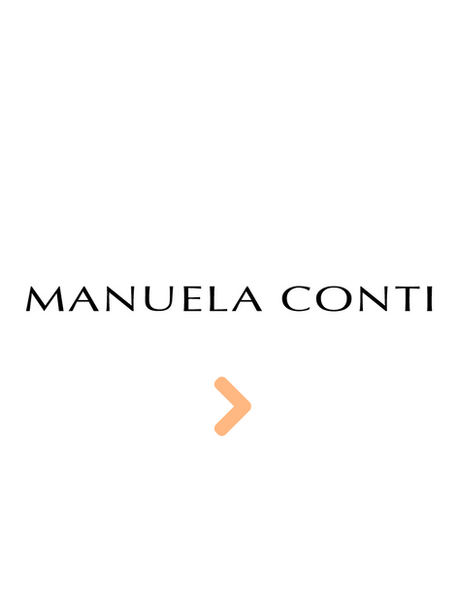 Manuela Conti Cover Photo.png