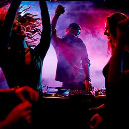 DJ-booking.png
