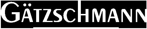 gatzschmann-logo-transparent-500x100_.pn