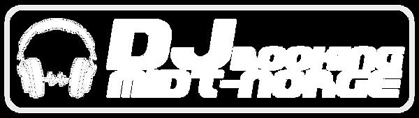 DJBMN logo-white.png