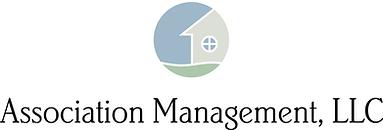 assocmgmt-logo.png