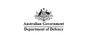 DepartmentofDefence835x396.png