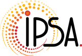 IPSA-logo.png