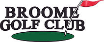 Broome Golf Club Logo - Copy.jpg