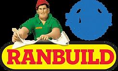 ranbuild-logo@4.png