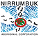 nirrumbook.png
