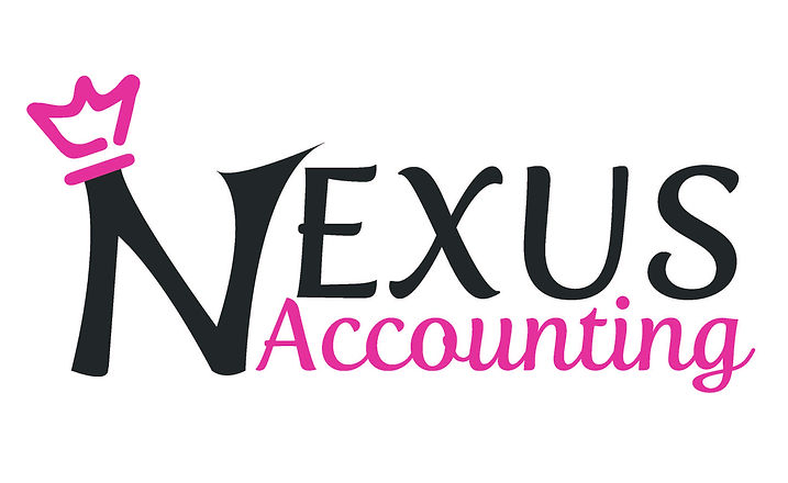 Nexus AccountingLogoFinal-Full.jpg
