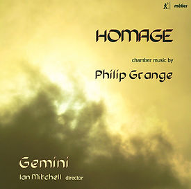 Grange cover.jpg