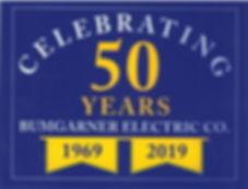 50 Years post card side 1.jpg