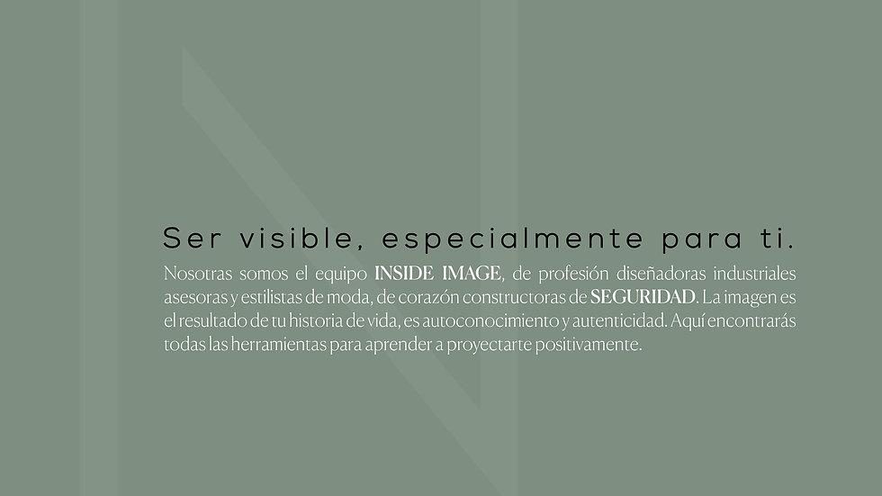 NUEVA PAGINA WEB-02-02.jpg