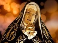 pray-1144893.jpg