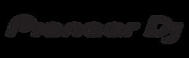 Pioneer DJ_logo_blk.png