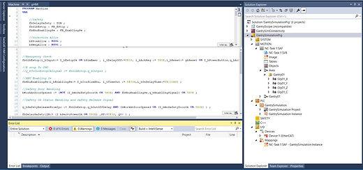 PlcPrograming.JPG