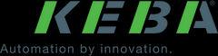 KEBA_Logo.jpg