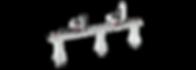 cp-teaser-190522.png