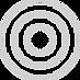 001-target.png