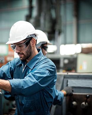 bigstock-Men-Industrial-Engineer-Wearin-
