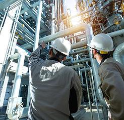 bigstock-Industrial-Engineer-Or-Worker--