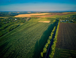 bigstock-Aerial-View-Over-The-Agricultu-