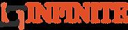 Infinite CA Logo.png