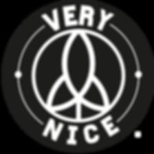 Very Nice Logo
