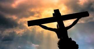 EASTER CANTATA – Palm Sunday, April 14, 1019 at 10:30 a.m.