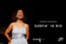 Capture d'écran 2020-01-31 à 10.41.26.pn