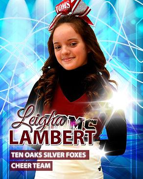 Cheer- Lambert.jpg