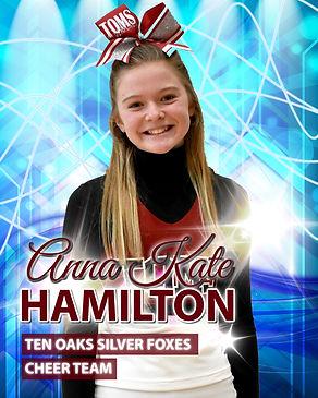 Cheer- Hamilton.jpg