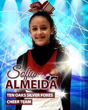 Cheer- Almeida.jpg