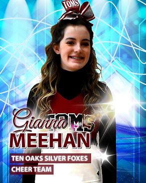 Cheer- Meehan.jpg