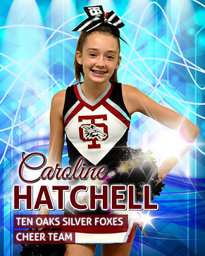 HC cheer.jpg
