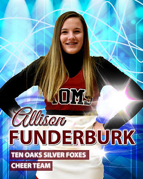 Cheer- Funderburk.jpg