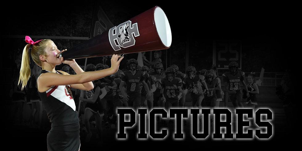 PICTURES- cheer.jpg