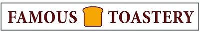 famouse toastery logo.jpg