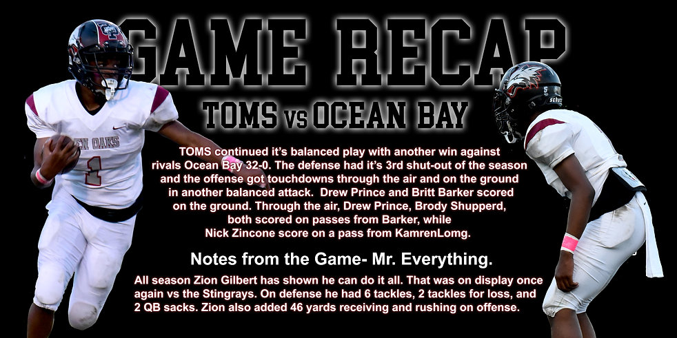 Game Recap OB.jpg