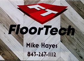 Floor Tec.jpg