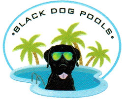 Black Dog Pools-2.jpg